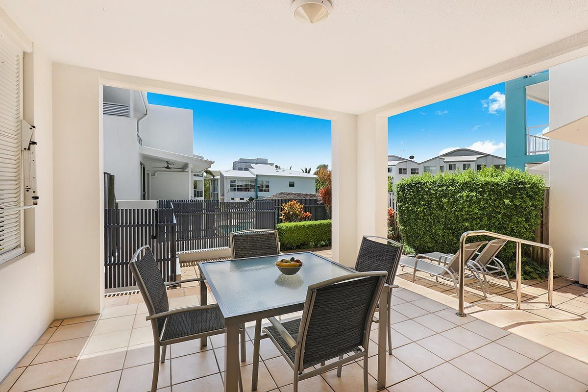 1200-1bed-luxury-coolum-accommodation6
