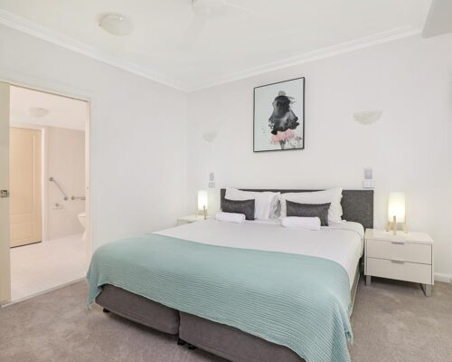 1200-1bed-luxury-coolum-accommodation8