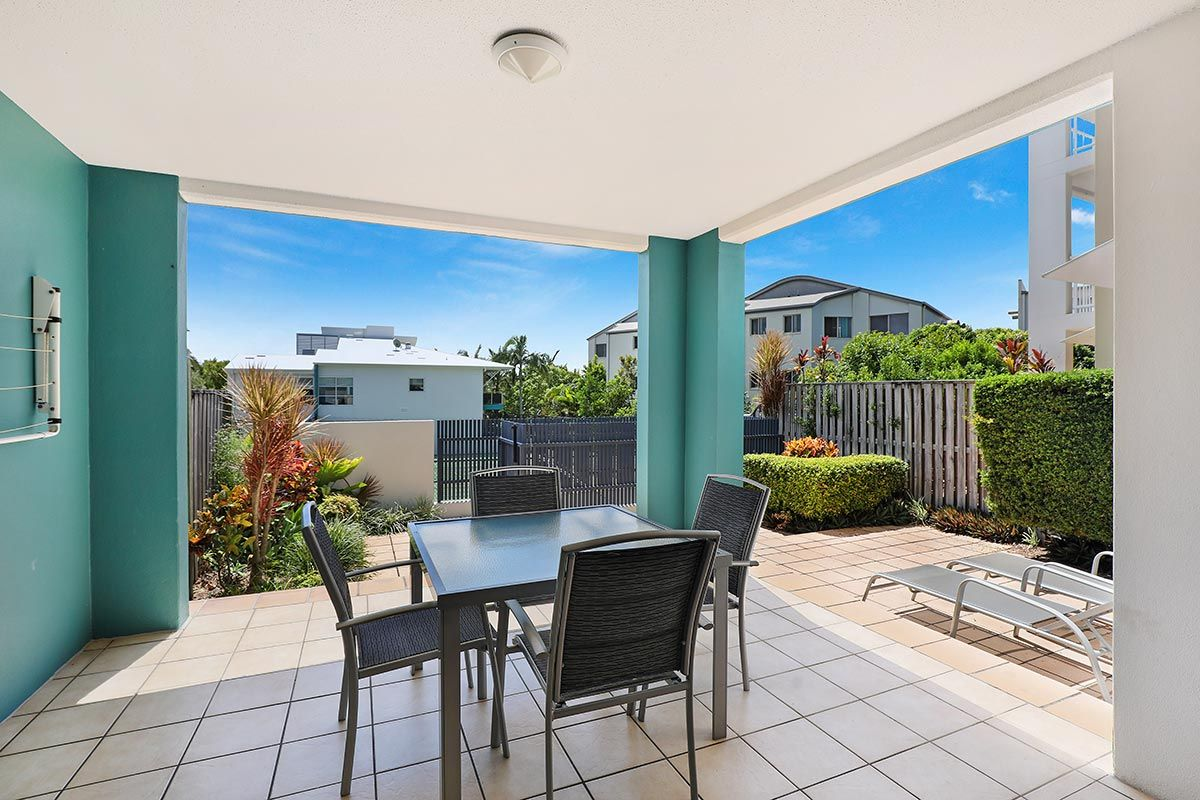 1200-2bed-ground-coolum-accommoation5