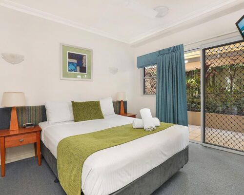 1200-2bed-ground-coolum-accommoation6