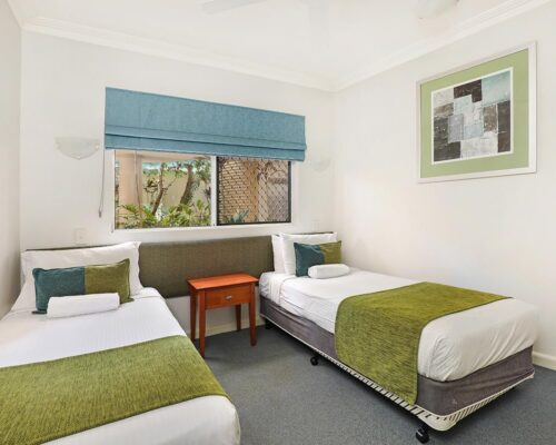 1200-2bed-ground-coolum-accommoation7