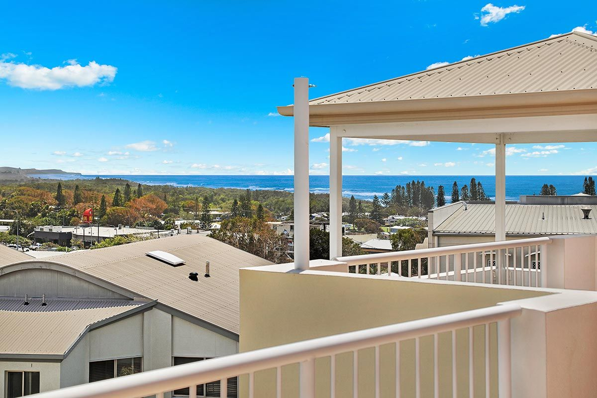 1200-2bed-luxury-coolum-accommodation1