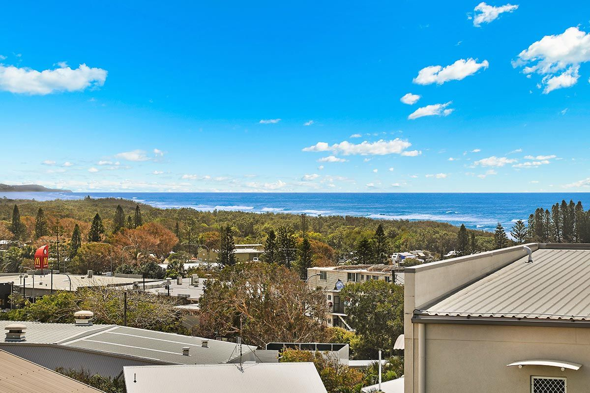 1200-2bed-luxury-coolum-accommodation11