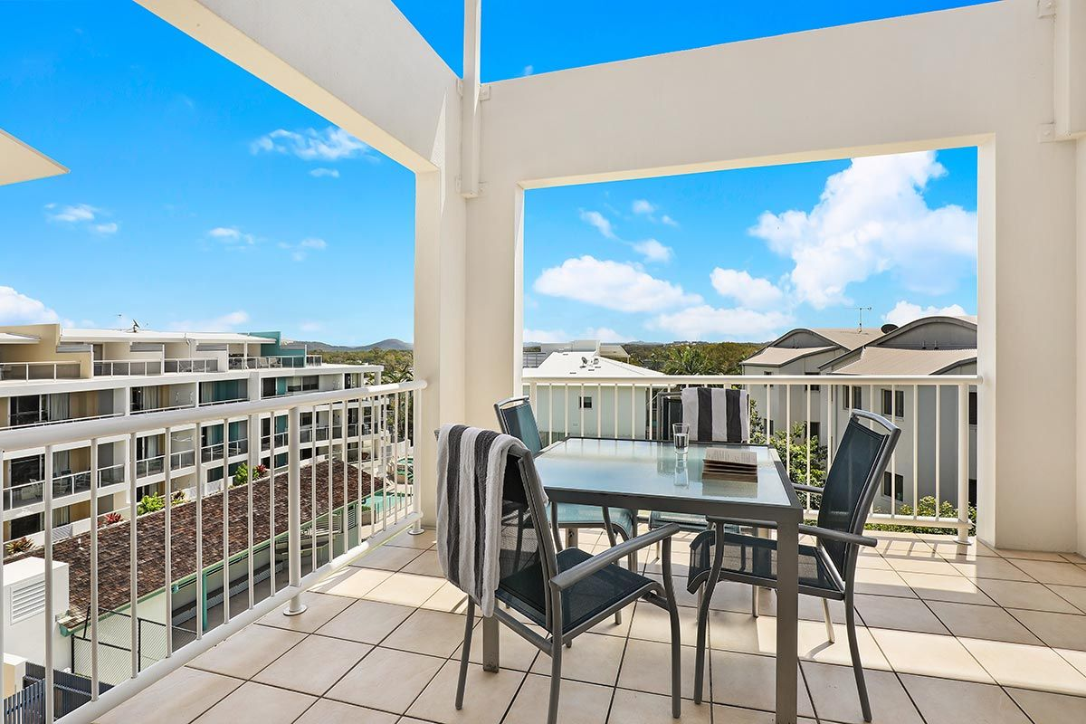 1200-2bed-luxury-coolum-accommodation16