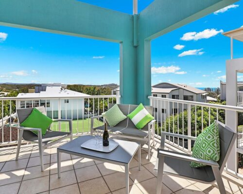1200-2bed-luxury-coolum-accommodation6