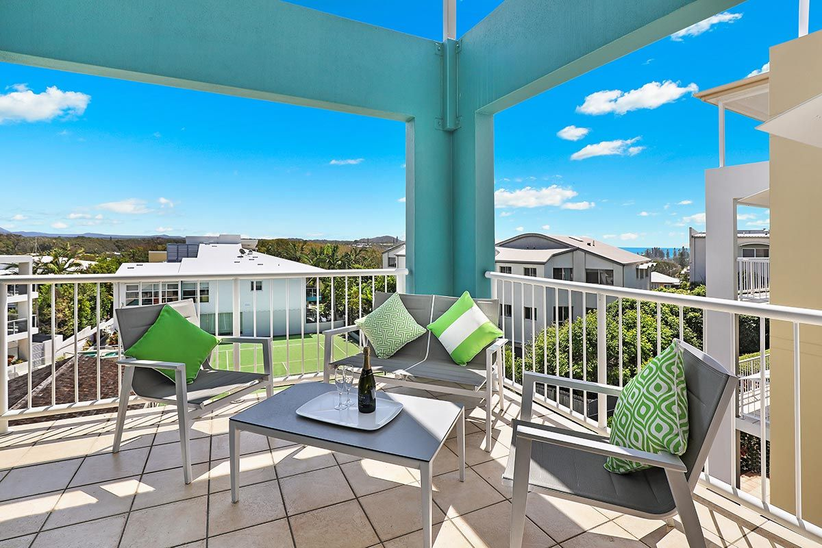 1200-2bed-luxury-coolum-accommodation6