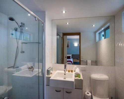 1200-3bed-luxury-coolum-accommodation2
