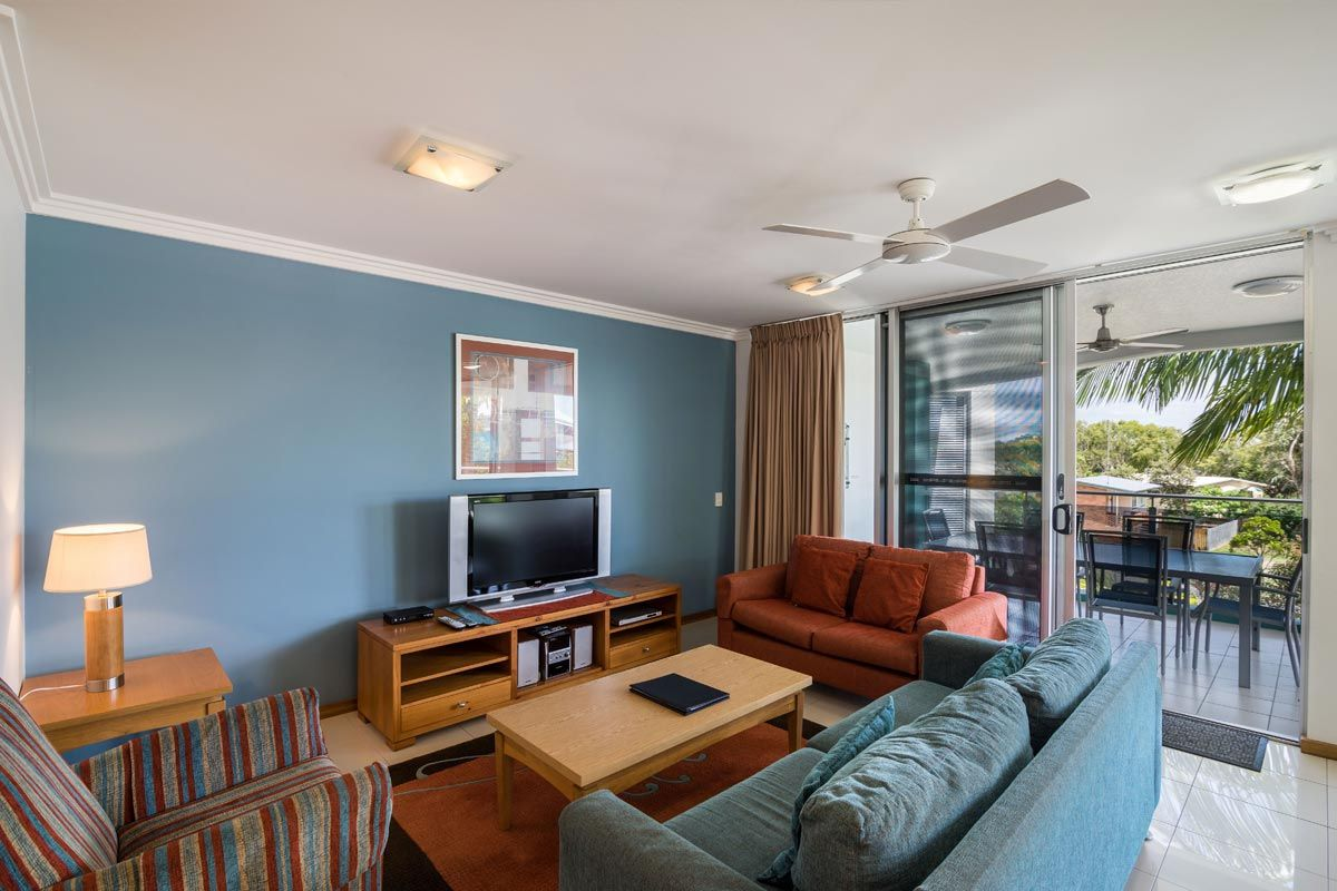 1200-3bed-luxury-coolum-accommodation5
