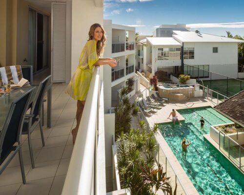 1200-3bed-luxury-coolum-accommodation8