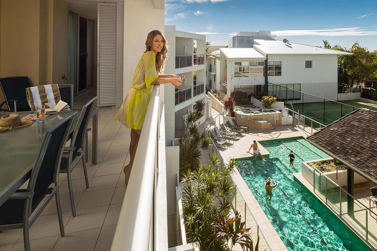 1200-3bed-luxury-coolum-accommodation8