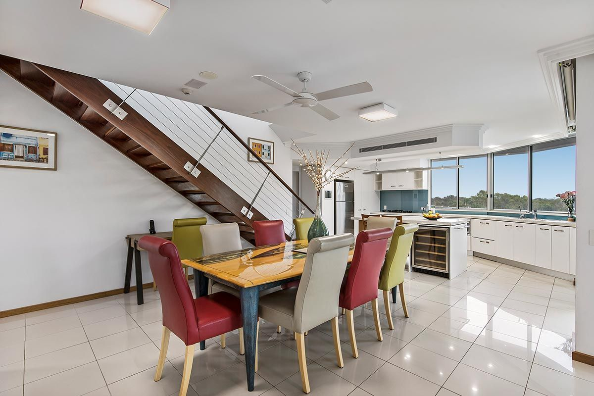 1200-5bed-luxury-coolum-accommodation11