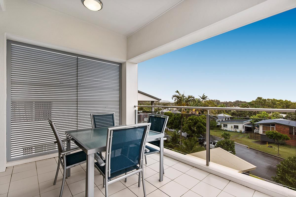 1200-5bed-luxury-coolum-accommodation12