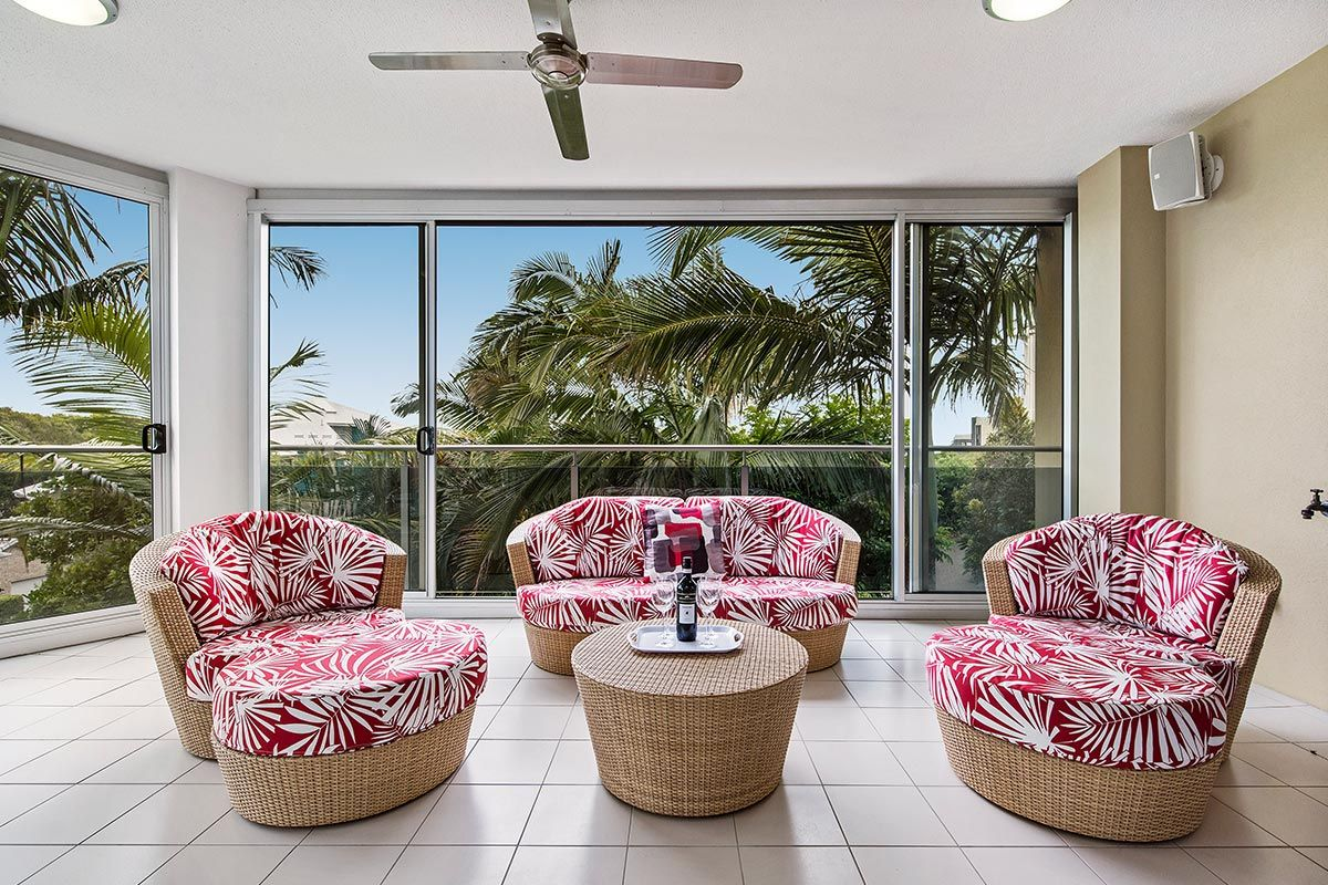 1200-5bed-luxury-coolum-accommodation14