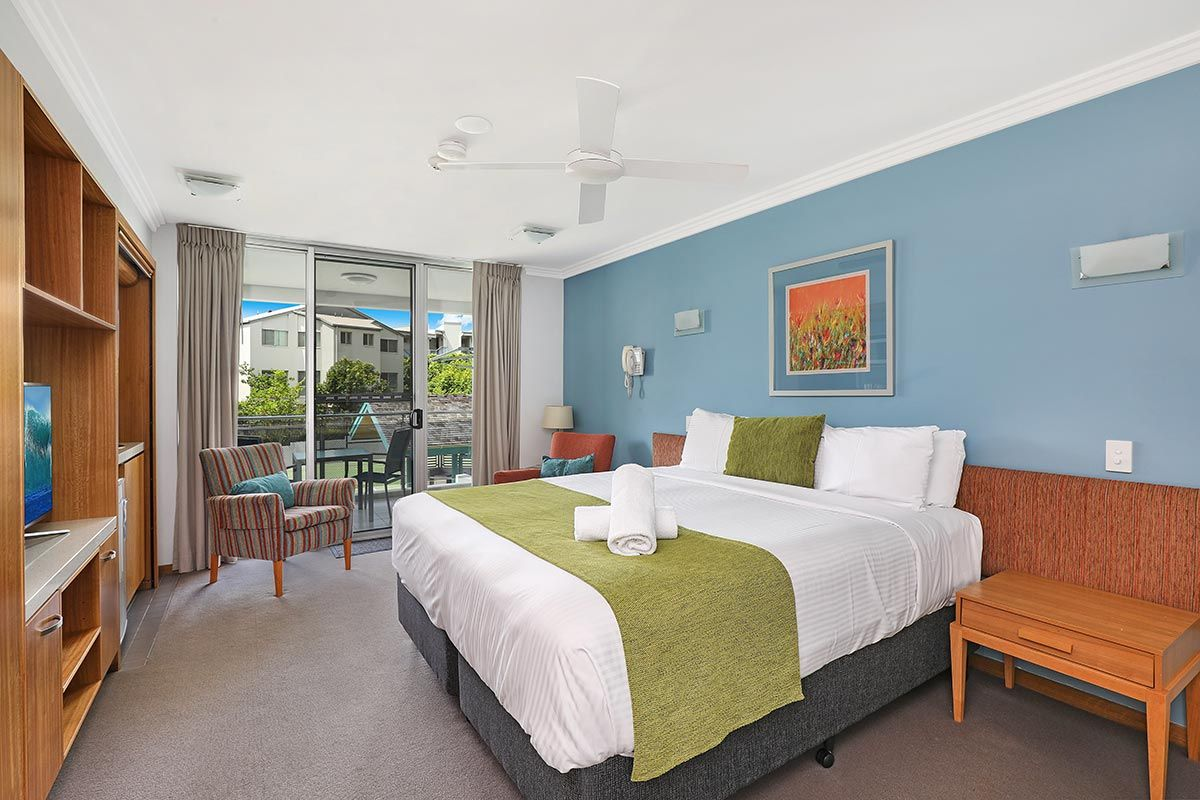 1200-Coolum-Studio-Room-Accommodation-5