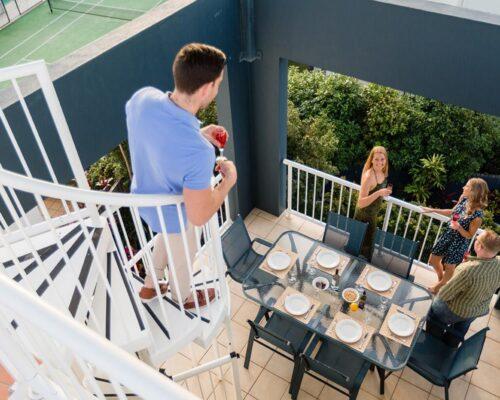 1200-coolum-beach-accommodation-facilities17