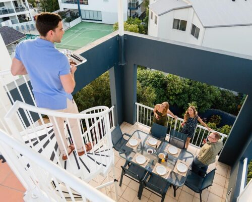 1200-coolum-beach-accommodation-facilities2