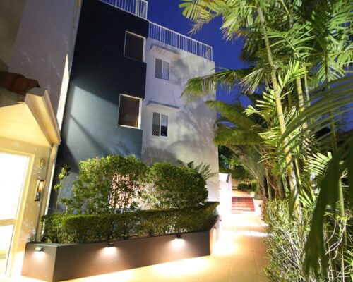 1200-coolum-beach-accommodation-facilities22