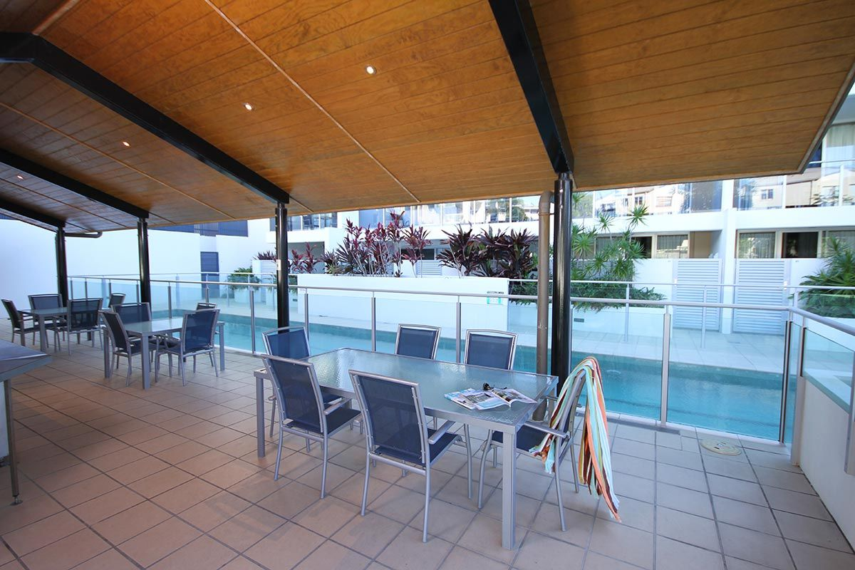 1200-coolum-beach-accommodation-facilities27
