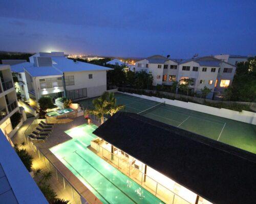 1200-coolum-beach-accommodation-facilities32