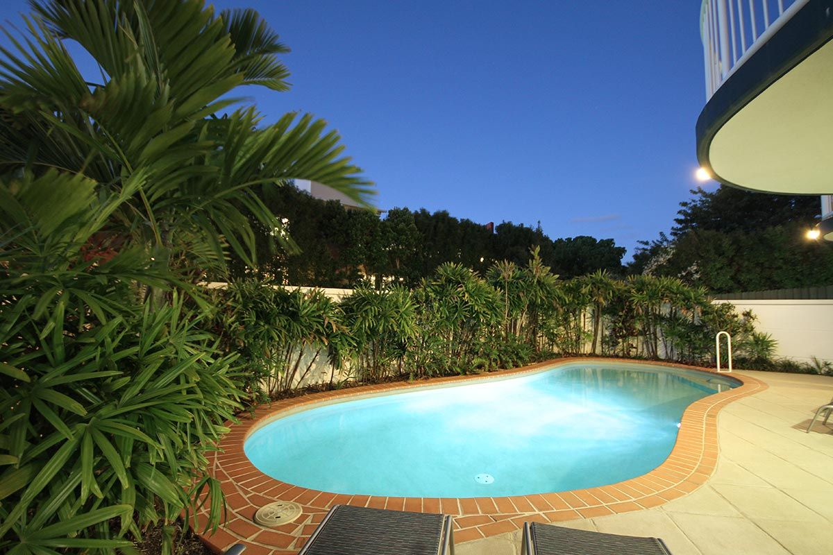 1200-coolum-beach-accommodation-facilities33