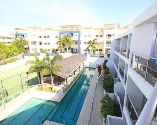 1200-coolum-beach-accommodation-facilities34