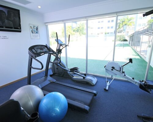 1200-coolum-beach-accommodation-facilities37