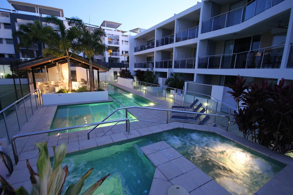 1200-coolum-beach-accommodation-facilities39