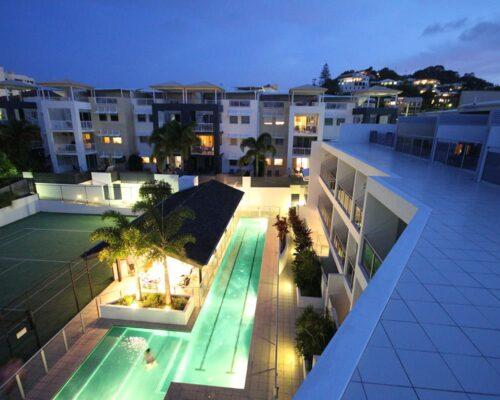 1200-coolum-beach-accommodation-facilities40