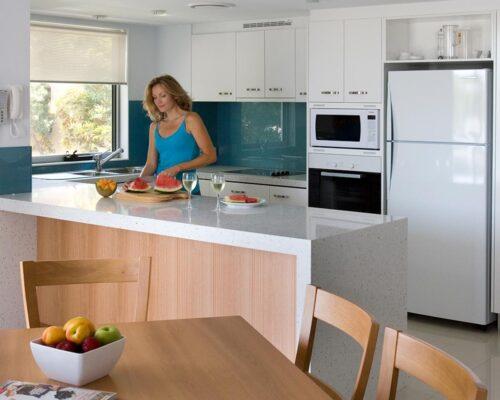 1200-coolum-beach-accommodation-facilities44