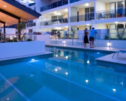 1200-coolum-beach-accommodation-facilities45