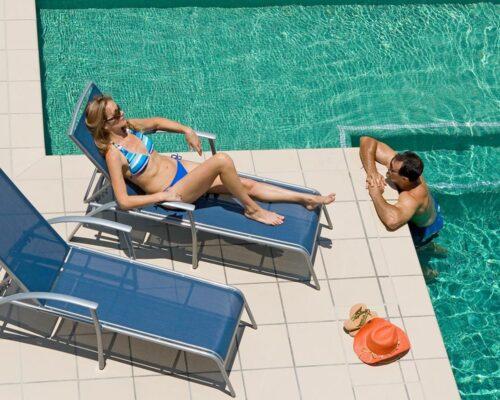 1200-coolum-beach-accommodation-facilities46