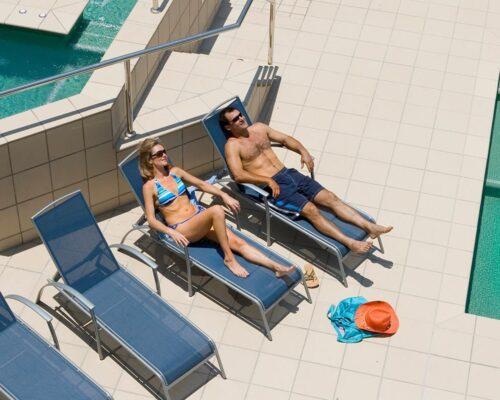 1200-coolum-beach-accommodation-facilities49