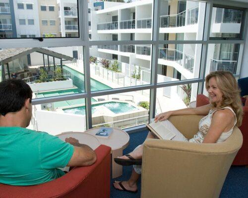 1200-coolum-beach-accommodation-facilities51