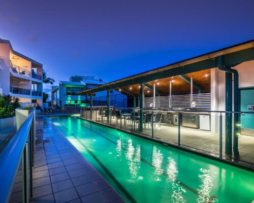 1200-coolum-beach-accommodation-facilities53