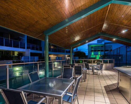 1200-coolum-beach-accommodation-facilities54