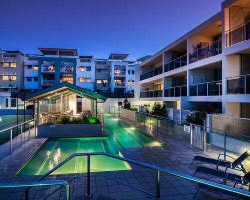 1200-coolum-beach-accommodation-facilities55