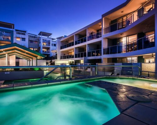1200-coolum-beach-accommodation-facilities56