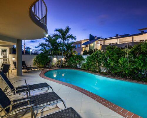1200-coolum-beach-accommodation-facilities58