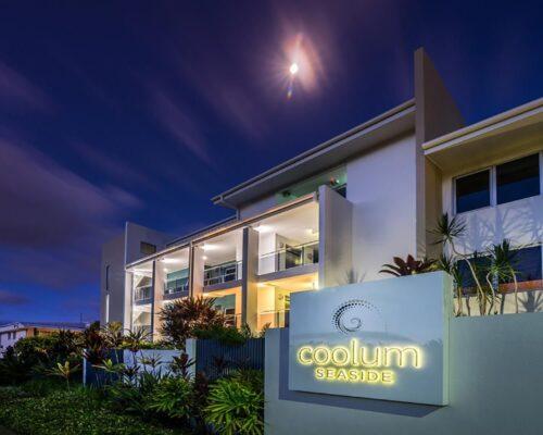 1200-coolum-beach-accommodation-facilities59