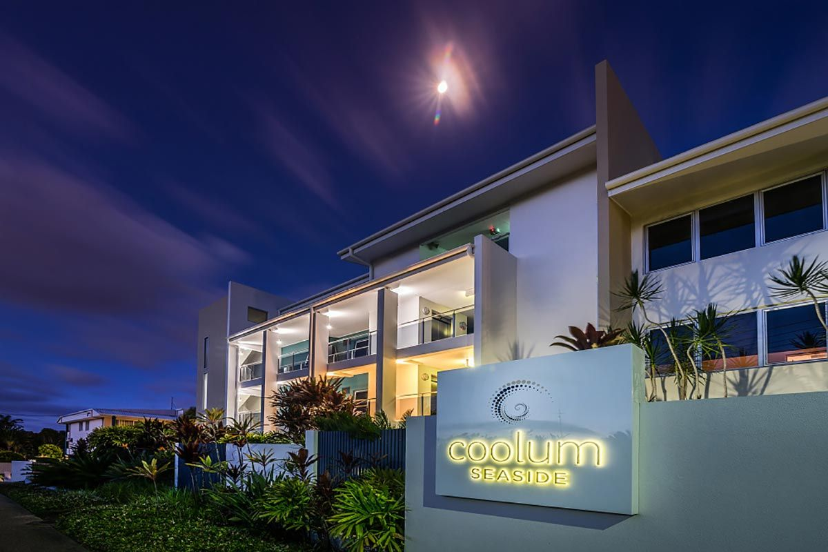 1200-coolum-beach-accommodation-facilities59