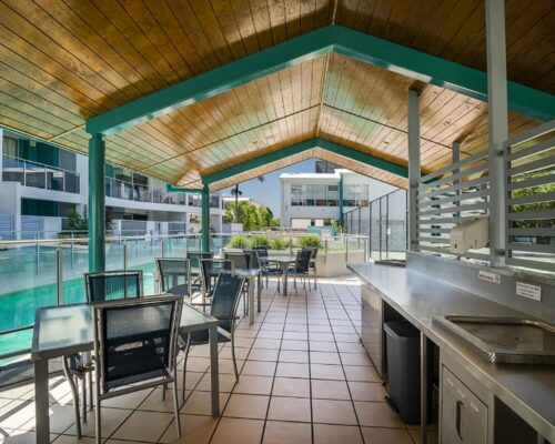1200-coolum-beach-accommodation-facilities61