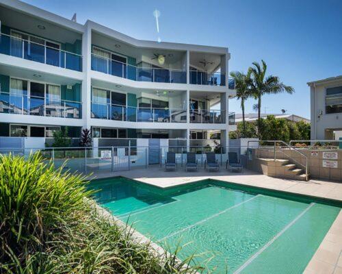 1200-coolum-beach-accommodation-facilities62