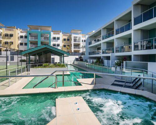 1200-coolum-beach-accommodation-facilities63