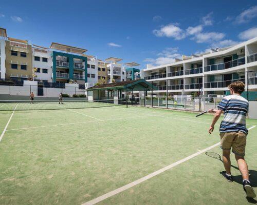 1200-coolum-beach-accommodation-facilities64