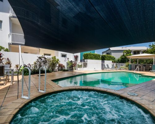 1200-coolum-beach-accommodation-facilities65