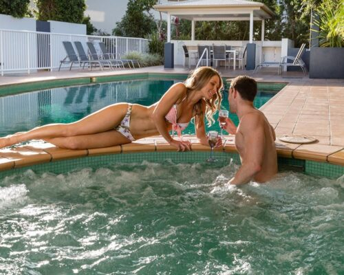 1200-coolum-beach-accommodation-facilities9