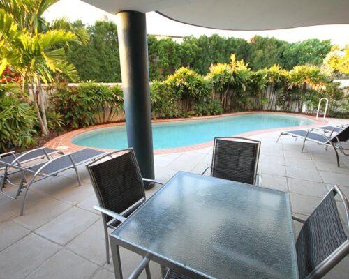 facilities-coolum-beach-accommodation1