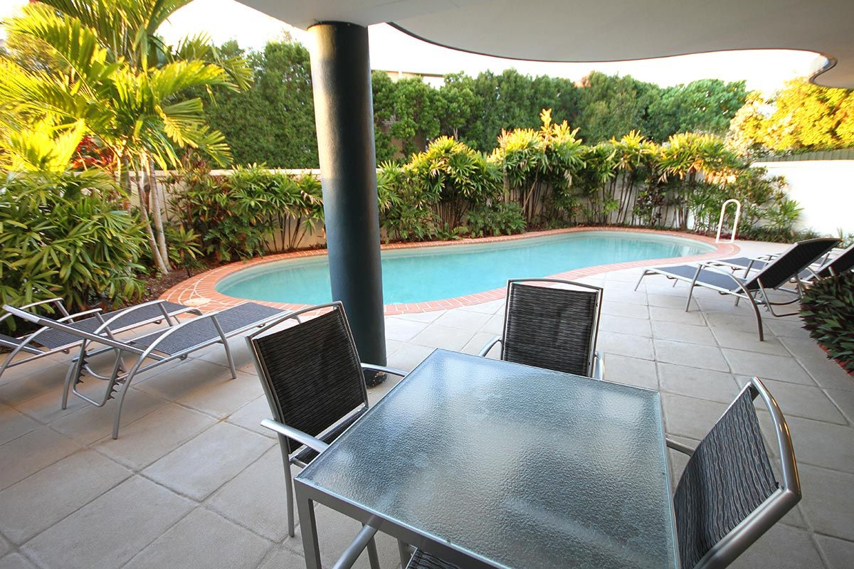 facilities-coolum-beach-accommodation1