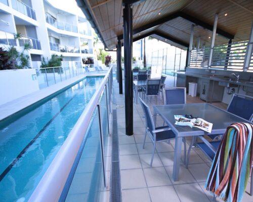 facilities-coolum-beach-accommodation14