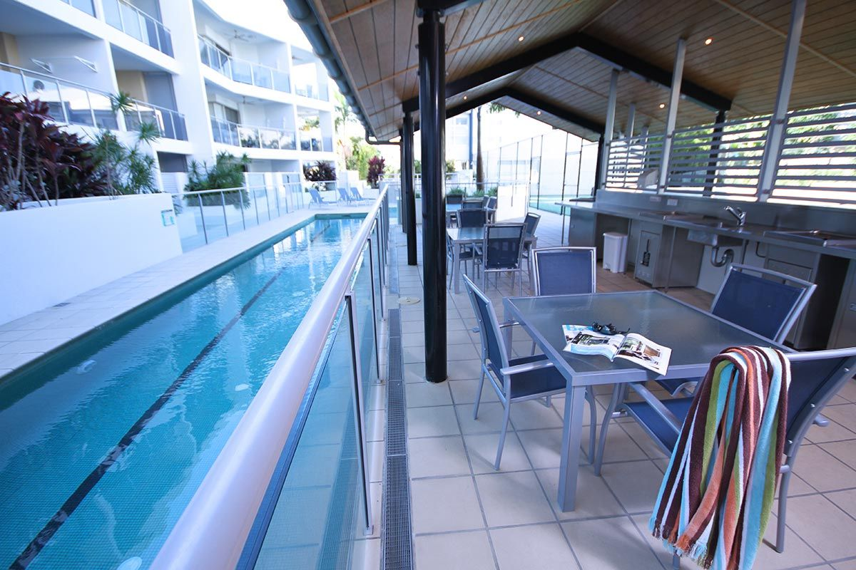 facilities-coolum-beach-accommodation14